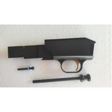 ЧАСТНА ОБЯВА - Blaser R93 Цевна кутия
