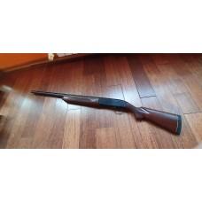 ЧАСТНА ОБЯВА - Winchester 1400 MK ||