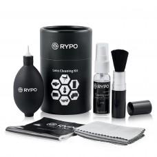 RYPO Професионален комплект за почистване на оптики
